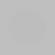 襄阳电捕焦油器优质环保企业